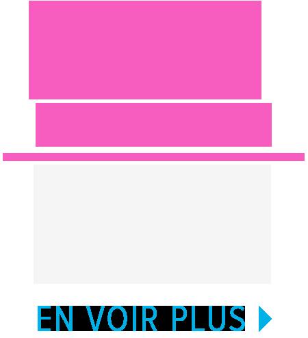 Prestation Vidéo