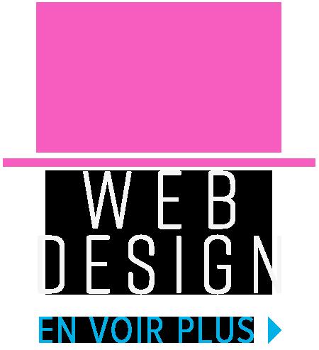 Prestation WEB