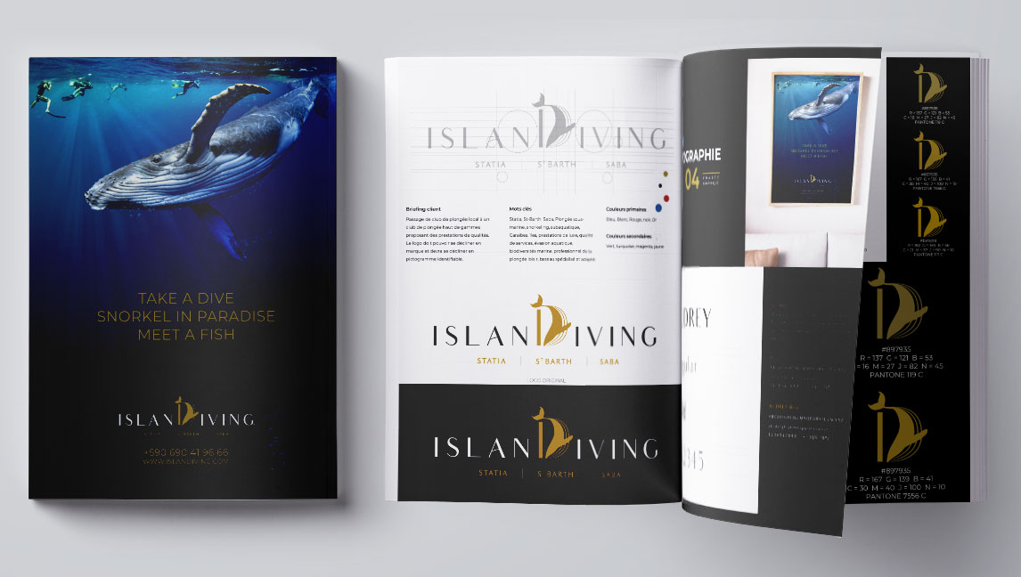 ISLANDIVING_FOND_005