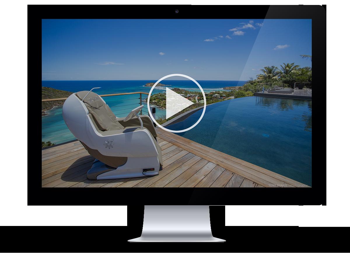 iMac_Video_002
