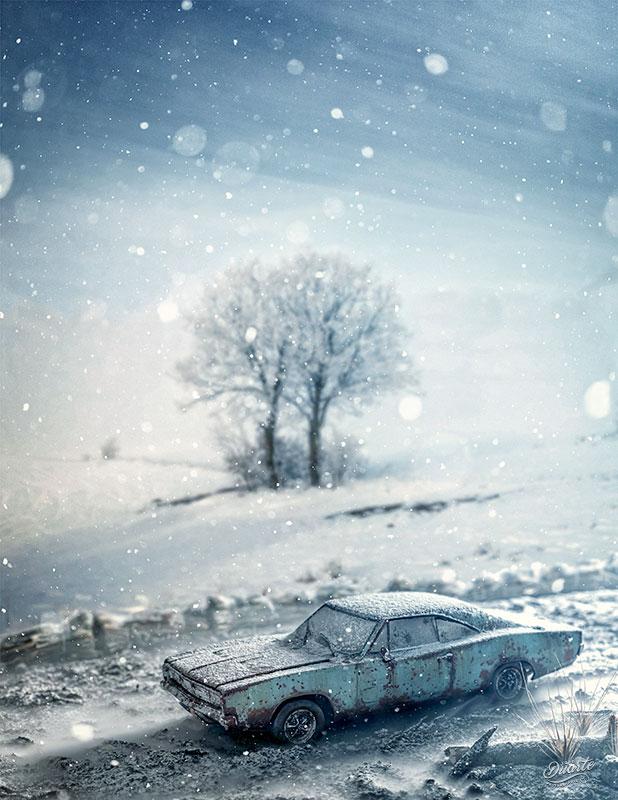 Dodge_1968_007