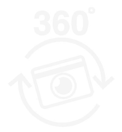 ICON_360