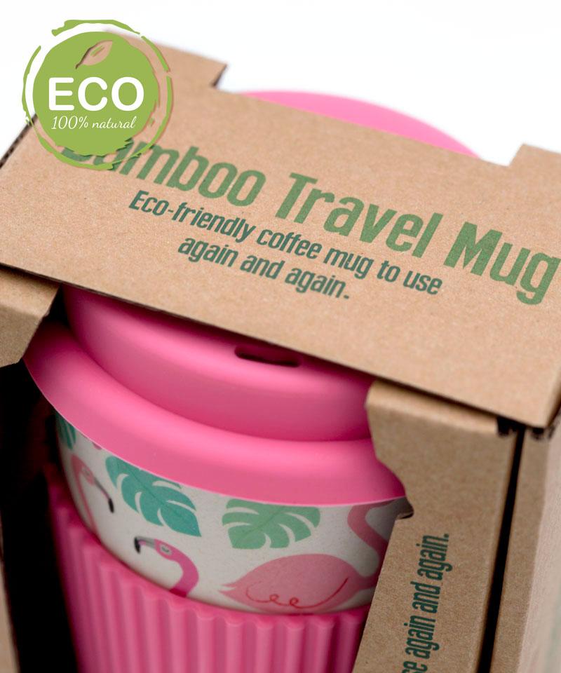Mug_Eco_002