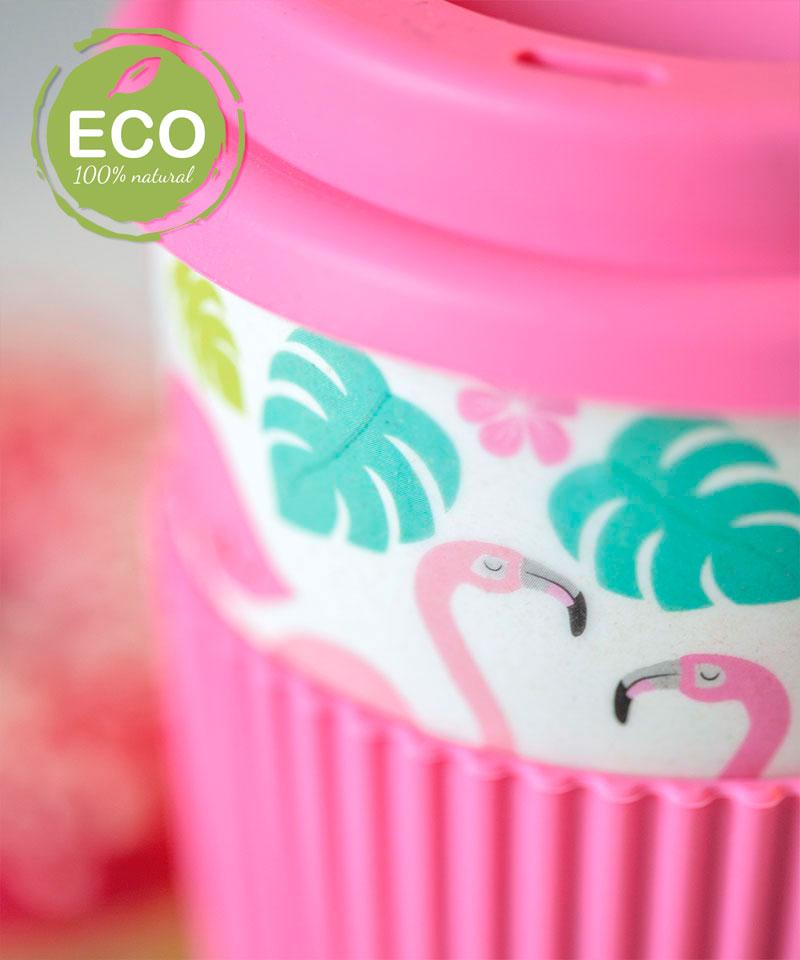 Mug_Eco_004