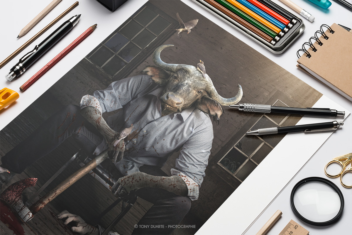 The_Butcher_Vignette_001